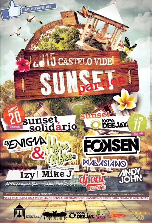 SunsetPArties2015
