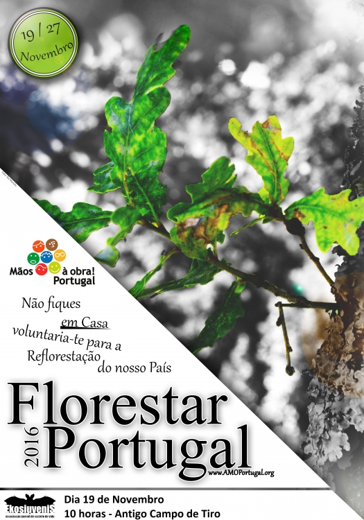 florestarportugal2016cartazvertical