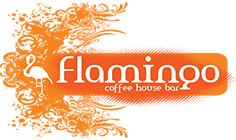 logo flamingo final