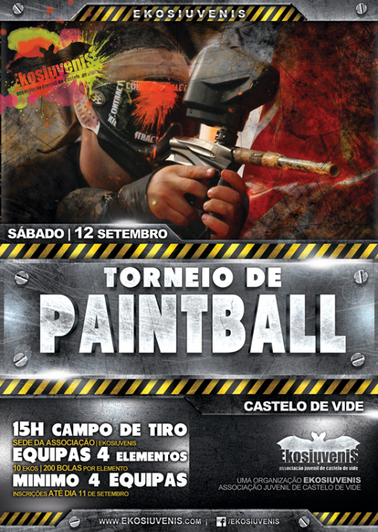 paintball 15