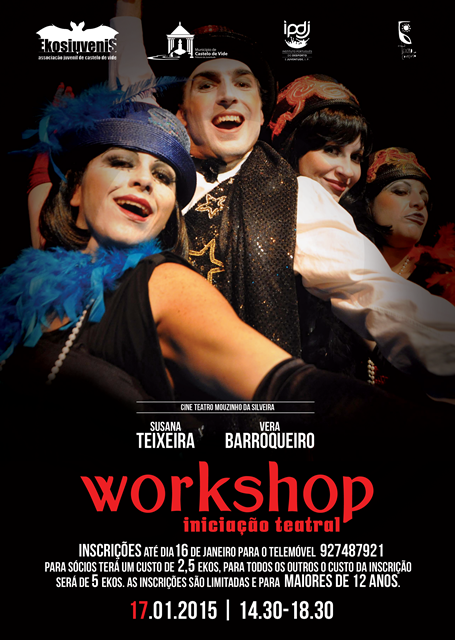 workshopteatro2.1
